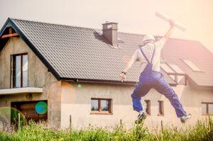 architect, man, jump-1080592.jpg