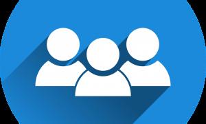 group, together, teamwork-1824145.jpg