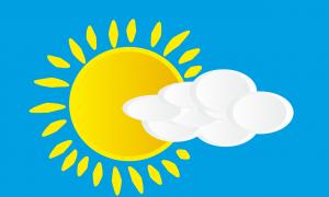 sun, cloud, sky-346710.jpg