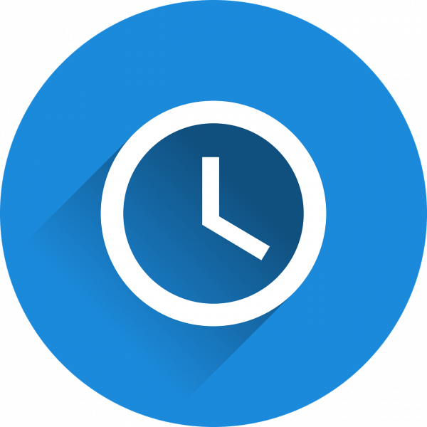 time, time of, clock-1606153.jpg